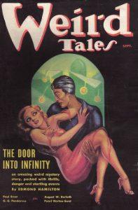 Weird_Tales_AugSeptember_1936