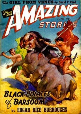 amazing_stories_194106