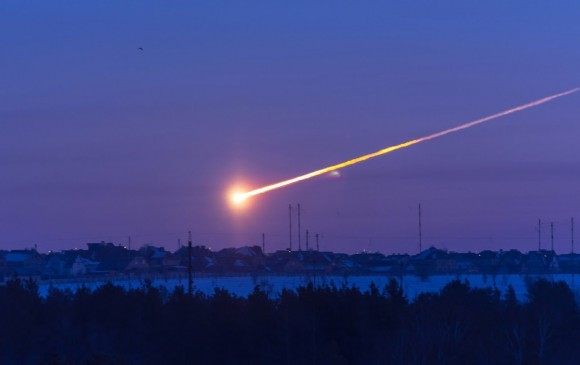 cherlyabinsk_asteroid-580x365