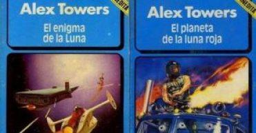 alextowers