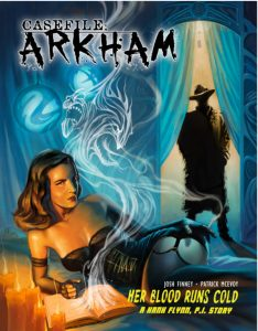 casefile-arkham-her-blood-runs-cold-cover