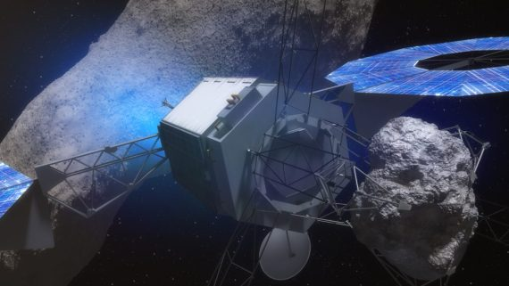 nasa-arm-carrying-asteroid
