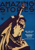 amazing_stories_193405