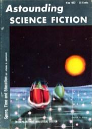 astounding_science_fiction_195305