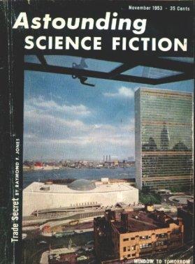 astounding_science_fiction_195311