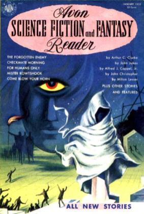 avon_science_fiction_and_fantasy_reader_195301