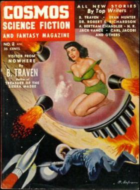 cosmos_science_fiction_and_fantasy_195311