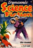 dynamic_science_fiction_195303