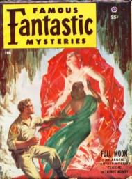 famous_fantastic_mysteries_195302