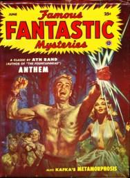 famous_fantastic_mysteries_195306
