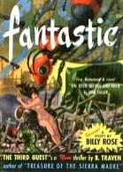 fantastic_195303-04