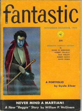 fantastic_195311-12
