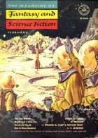 fantasy_and_science_fiction_195302