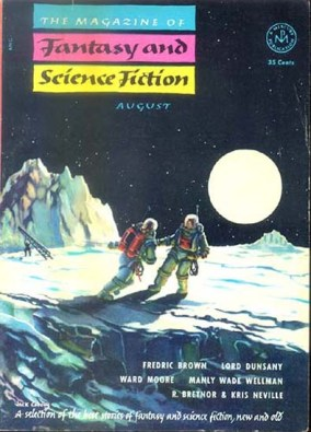 fantasy_and_science_fiction_195308