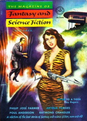 fantasy_and_science_fiction_195310