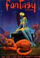 fantasy_fiction_195303