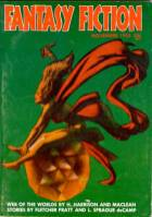 fantasy_fiction_195311