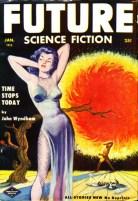 future_science_fiction_195301