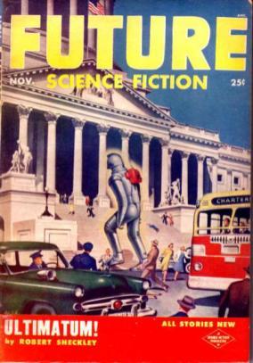 future_science_fiction_195311