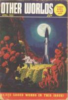 other_worlds_195304