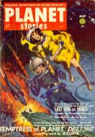 planet_stories_195305