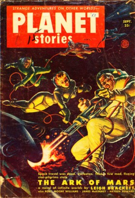 planet_stories_195309