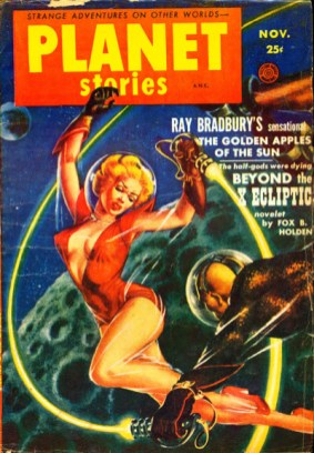 planet_stories_195311