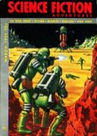 science_fiction_adventures_195303
