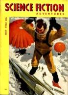 science_fiction_adventures_195305