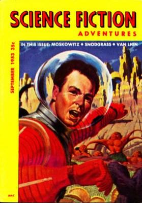 science_fiction_adventures_195309