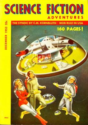 science_fiction_adventures_195312