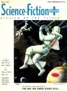 science_fiction_plus_195305
