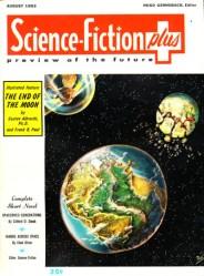 science_fiction_plus_195308