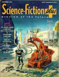 science_fiction_plus_195312