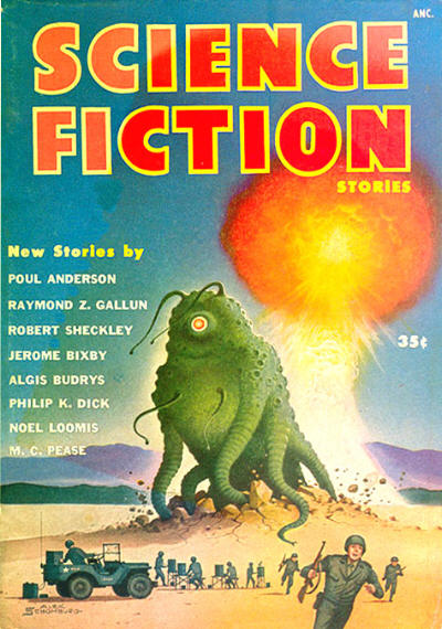 science_fiction_stories_1953_n1