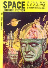 space_science_fiction_195302_n4