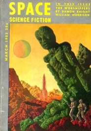 space_science_fiction_195303_n5