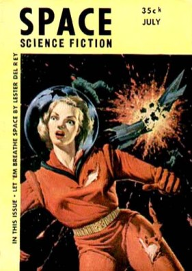 space_science_fiction_195307