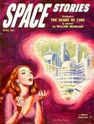 space_stories_195304