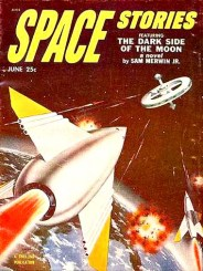 space_stories_195306