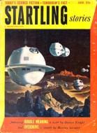 startling_stories_195301