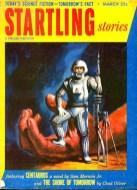 startling_stories_195303