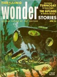 thrilling_wonder_stories_195304