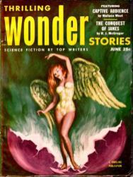 thrilling_wonder_stories_195306