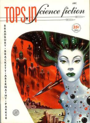 tops_in_science_fiction_1953fal