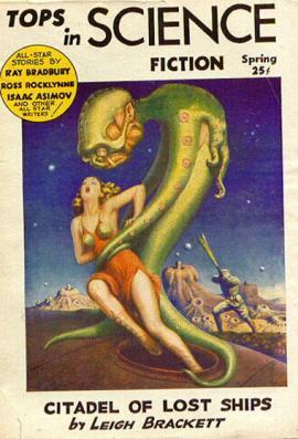 tops_in_science_fiction_1953spr_v1_n1