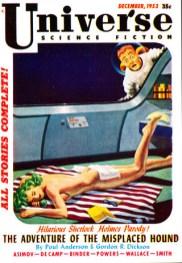 universe_science_fiction_195312