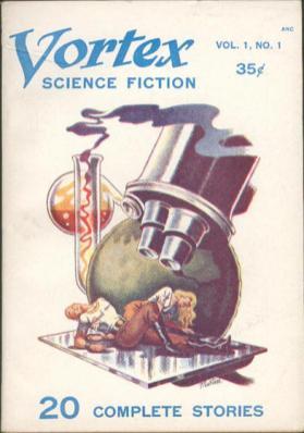 vortex_science_fiction_1953_v1_n1