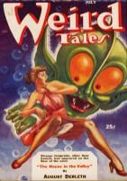 weird_tales_195307