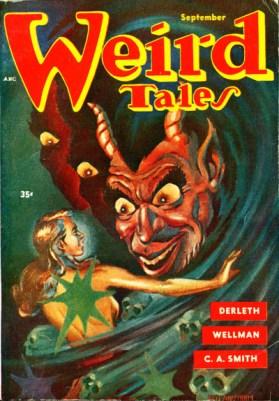 weird_tales_195309